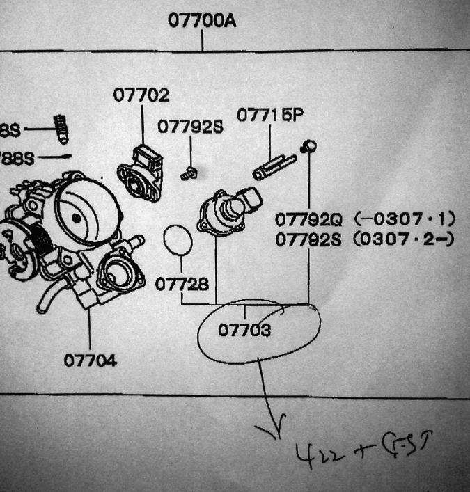 idle problem | Pajero IO, Pinin, TR4, Community forum on massey harris wiring diagrams, alfa romeo wiring diagrams, austin healey wiring diagrams, triumph wiring diagrams, gravely wiring diagrams, hatz diesel wiring diagrams, ge wiring diagrams, klipsch wiring diagrams, westinghouse wiring diagrams, honda wiring diagrams, vw wiring diagrams, plymouth wiring diagrams, mini cooper wiring diagrams, crestron wiring diagrams, lg wiring diagrams, lincoln wiring diagrams, mahindra wiring diagrams, studebaker wiring diagrams, international wiring diagrams, delorean wiring diagrams,
